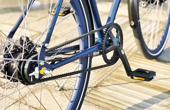 bici achielle personalizzata