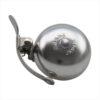 campanello crane riten neo argento